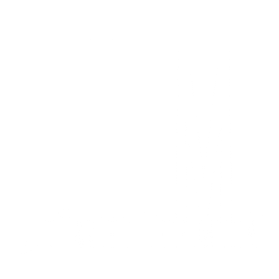 Julian Hoecher Media - Foto - Video